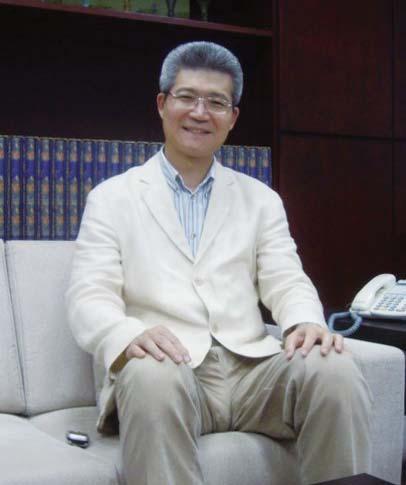 胡元輝 先生