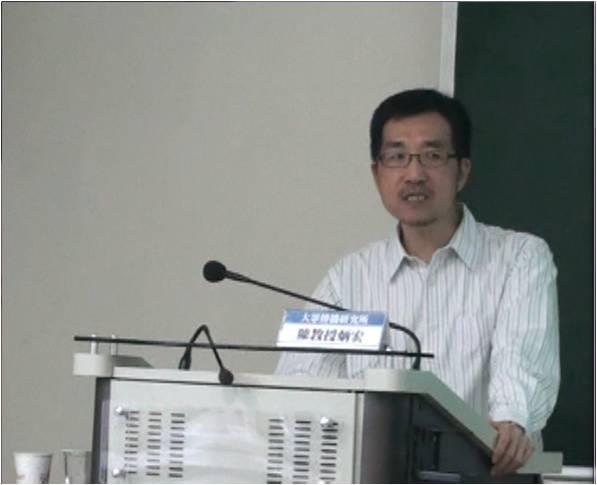 陳炳宏 先生